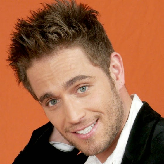Michel Brown.