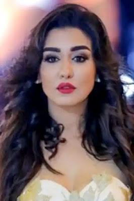جيهان خليل - Jehan Khalel