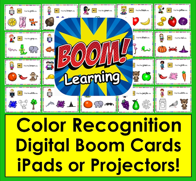 https://www.teacherspayteachers.com/Product/Color-Recognition-22-Interactive-Self-Chcking-Digital-Task-Cards-BOOM-Cards-3235734