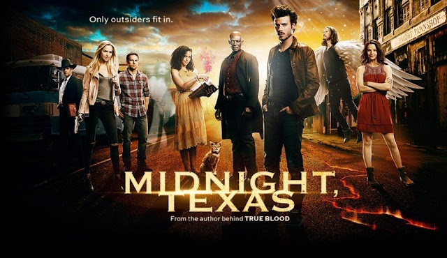 Midnight, Texas (TV Series 2017) Season 1 Episode 6 Subtitle Indonesia 720p [Google Drive]