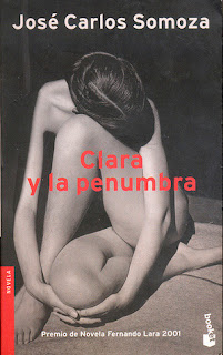 foreign cover 8