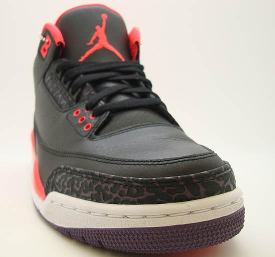 buy online 11055 24f22 Images courtesy of eBay seller  psneakers