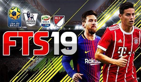 download-first-touch-soccer-2019-fts-19-apk-obb-mod