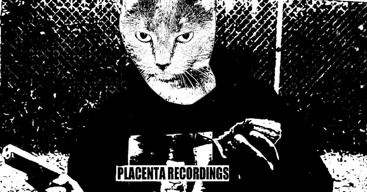 Placenta Recordings Placenta Recordings Obscure Sounds