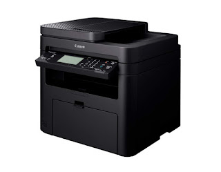 Canon imageCLASS MF235 Driver Download, Review, Price