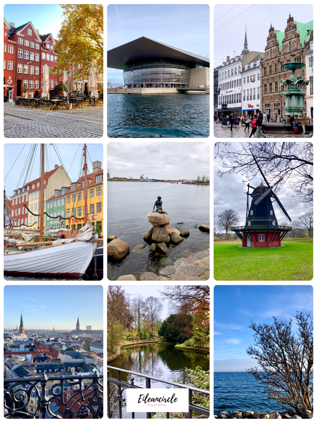 Copenhague, Denmark