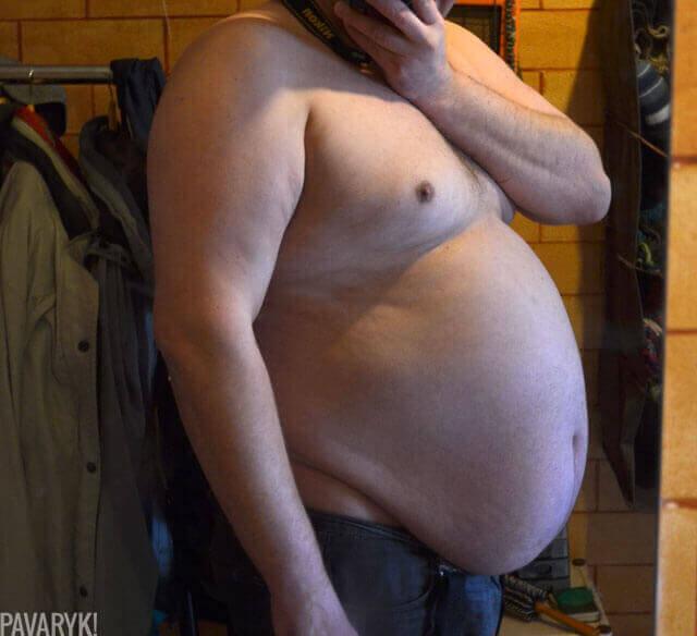 svorio netekimas fb statusas
