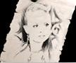 تلوين الصور الى ابيض واسود وملونة اون لاين عربي على النت  Color Photo to black and white Online