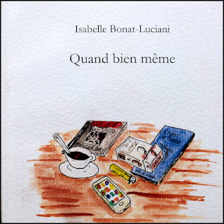 http://isabonat-luciani.blogspot.fr/