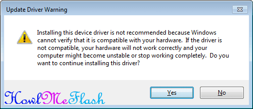 driver by pressing