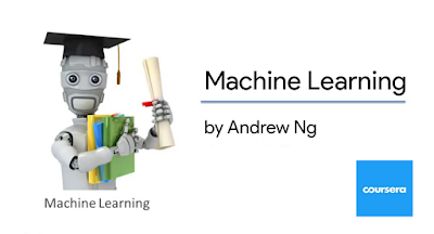 Top 5 Data Science and Machine Courses to Learn Online - Best of Lot
