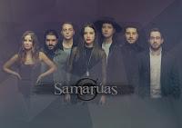 http://musicaengalego.blogspot.com.es/2016/05/samaruas.html