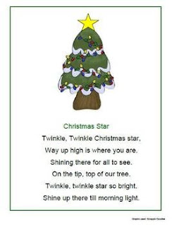 Fun with SATB2 Associated Syndrome : Christmas Break Fun