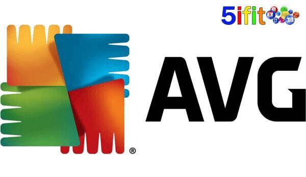 AVG AntiVirus FREE Download 18.1.3044