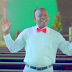 Download Mp4 | Katumba Moses - Bayana Yangu | Official Video