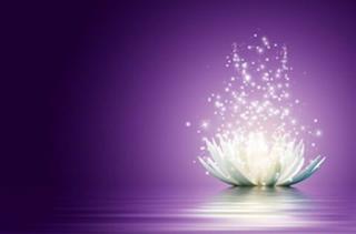 [轉載] 愛美五步曲:教你如何擁有由內至外永恆的美,成為一個可人兒