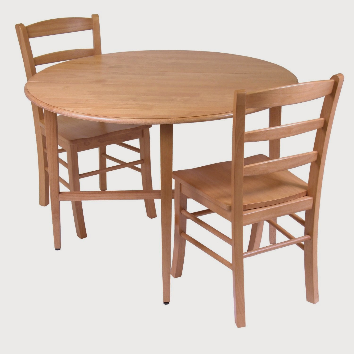Best Round Log Dining Table With Chic Ikea Wooden Chairs For Outdoor Dining Room Ikea Dining Sets