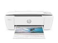 Télécharger Pilote Imprimante HP Deskjet 3720 Installer Gratuit