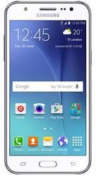 Galaxy J5 tem uma tela de 5 polegadas