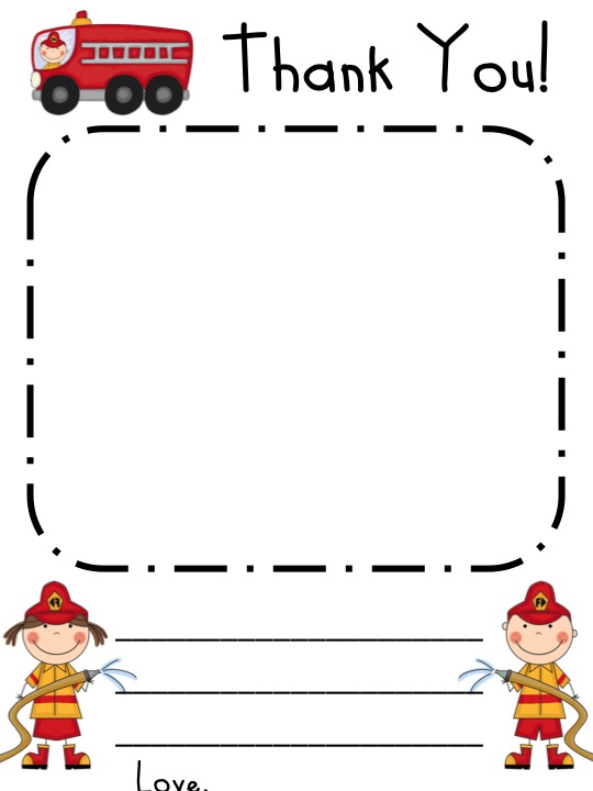 math worksheet : pinterest kindergarten worksheets fire safety and preschool fire : Kindergarten Safety Worksheets