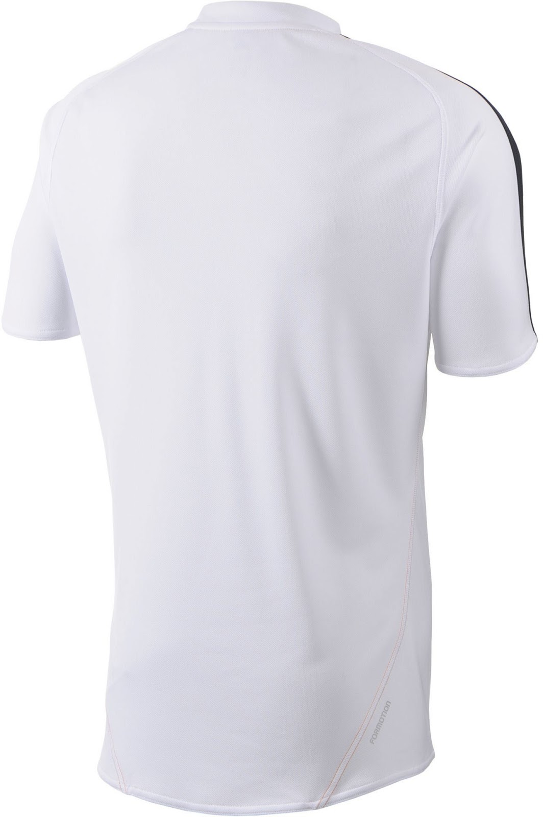 cheap for discount 6038d 396b0 ADITYA NUGRAHA MAHENDRA PUTERA: Real Madrid 13/14 Training ...