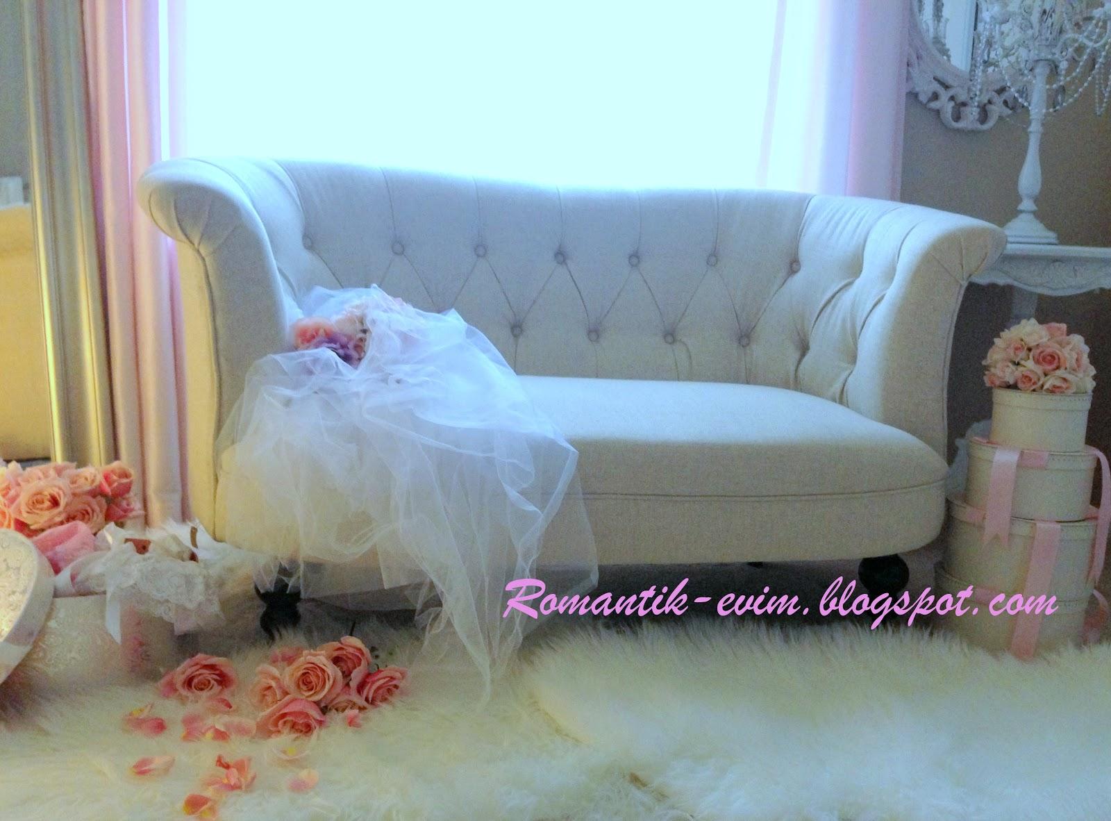 my shabby chic home   romantik evim  romantik ev my Victorian Powder Room Sign Shabby Chic Living Room