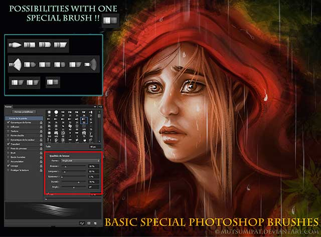 Photoshop-CS6-Basic-Special-Brushes-by-Mutsumipat