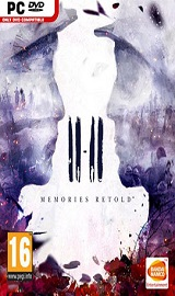 11 11 - 11 11 Memories Retold-CODEX
