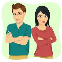 Handling detractors
