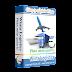 Phần mềm vận chuyển Logistics