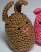 http://www.ravelry.com/patterns/library/cute-egg-cozies-to-knit