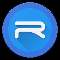 relay for reddit pro apk download