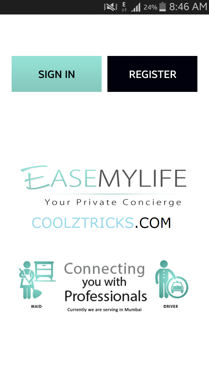 FREE RECHARGE FROM Easemylife WITH FREECHARGE + SURPRISE RC