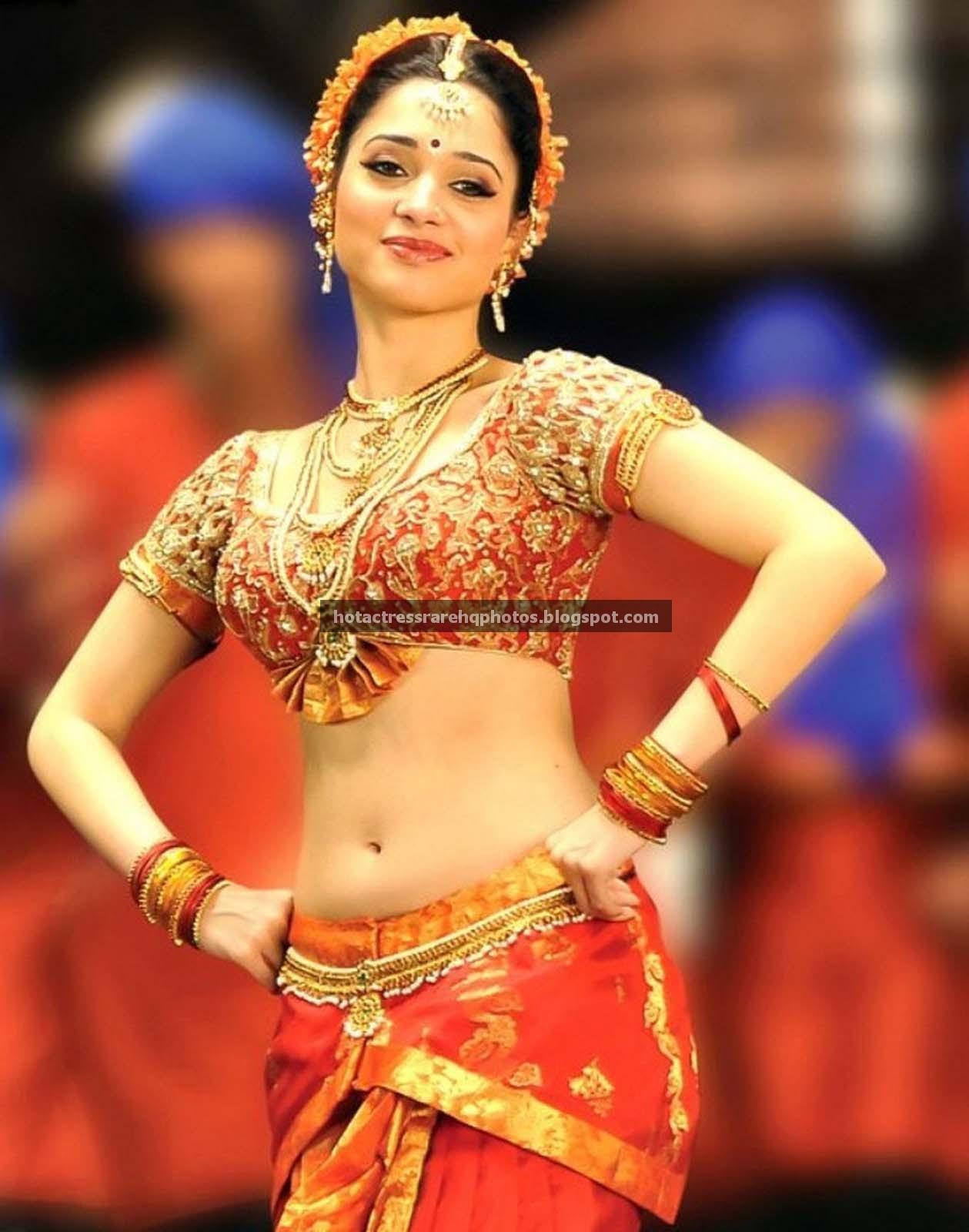 Tamanna Films: Hot Indian Actress Rare HQ Photos: South Actress Tamanna