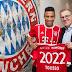 Bayern de Munique abre os cofres e contrata jovem meio-campista francês do Lyon