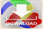 http://www.mediafire.com/file/21eh9r124sf39gf/Rise+Riddim+2017+%28FGR%29+%28Dancehall+Riddim%29.rar