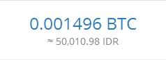 gambar saldo bitcoin di coins.id