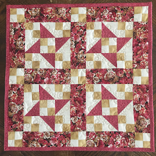 https://www.etsy.com/ca/listing/666764368/deep-rose-square-table-topper-cotton