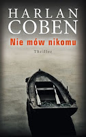 http://www.wydawnictwoalbatros.com/ksiazka,423,3477,nie-mow-nikomu.html