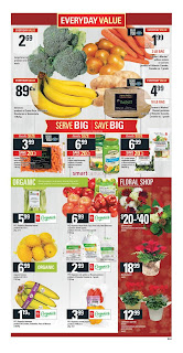 Atlantic Superstore Weekly Flyer December 7 - 13, 2017