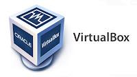 Alternative a Virtualbox per installare macchine virtuali