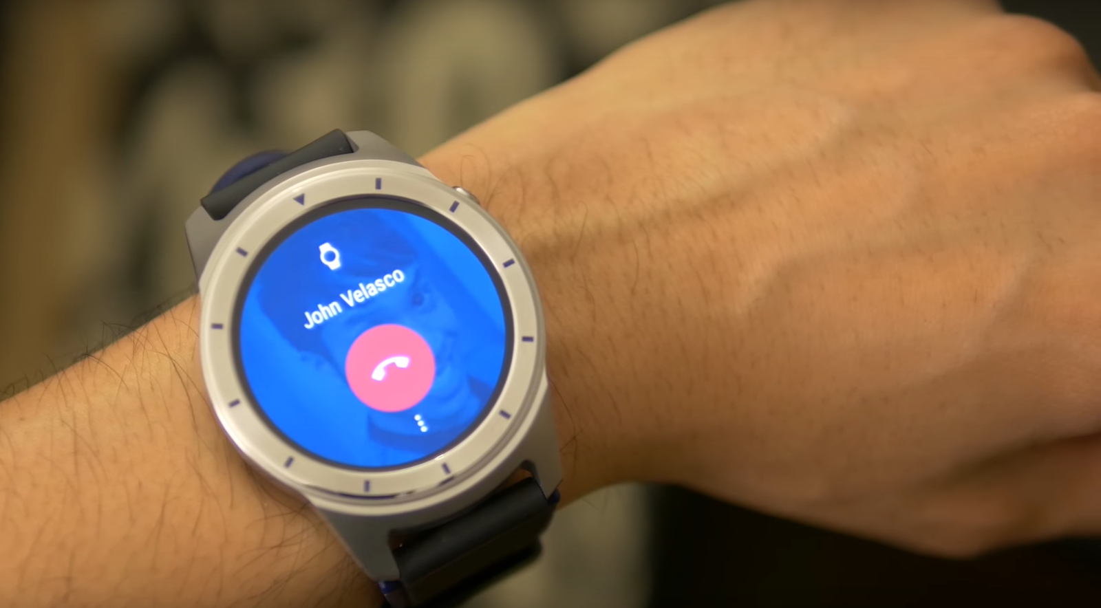 zte quartz smartwatch price all have
