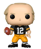 Funko Pop! NFL Legends 6