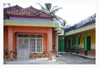 Promo Homestay Tanjung Lesung