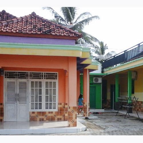 18 Senarai List Homestay di Perlis Harga Murah 2018 Jeti Kuala Padang Besar Kangar Arau Beseri Pauh Simpang Empat Alamat