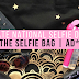 Celebrate National Selfie Day with The Selfie Bag! | AD*