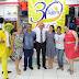 Sorteio e ganhadores da promoção 30 anos 30 prêmios da Casa da Sogra