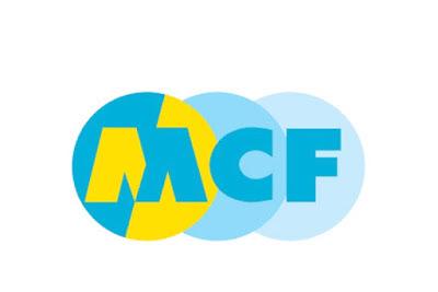 Lowongan PT. Mega Central Finance Pekanbaru Januari 2019