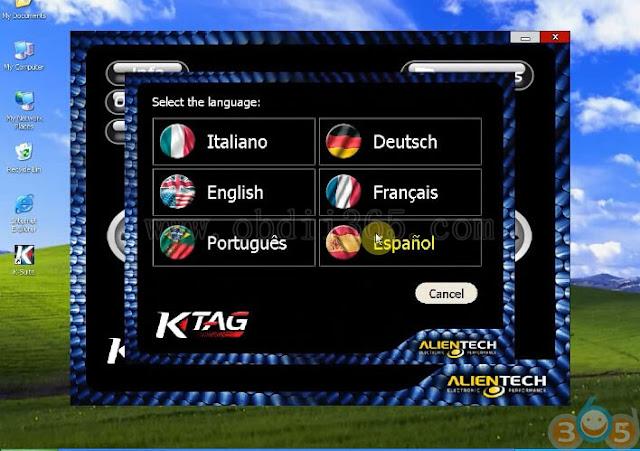 install-ktag-ksuite-v225-16