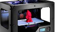 Stampanti 3D: come funzionano e dove acquistarle